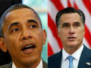 Obama, Romney play dirty: Is all hope lost for America?