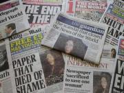 Leveson report: Outdated, short-sighted, dangerous