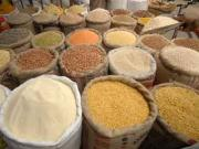 Why you end up paying through the roof for daal even now, when prices have crashed