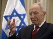 Why India is reluctant to host Israeli Prez Shimon Peres