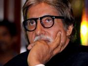 There's always a fear that I can lose everything: Amitabh Bachchan