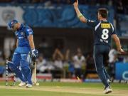 Is it time for India to import its bowlers?