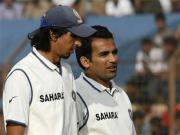 Forget Sachin, India needs to find the next Zaheer