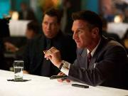 Film Review: Gangster Squad is 2013's first big fat disappointment