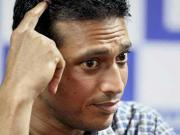 Bhupathi's IPL-style tennis league can't steal the importance of grand slams