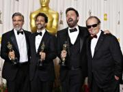 Oscar Awards: No more just an American film awards show