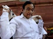 Boring Budget 2013: Why Chidu wasted his tryst with destiny