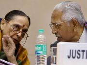 Will Justice JS Verma join the junkyard of forgotten committees?
