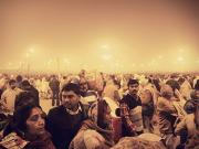 Maha Kumbh Mela: Not just about religion, it's about poverty too