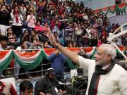 The confused criticism of Narendra Modi