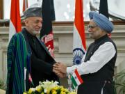 Left out in the cold, India needs its own plan in Afghanistan