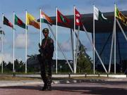 India should ensure that Pakistan rots in Saarc, but Saarc must not rot in Islamabad