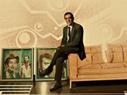 How PVR's Ajay Bijli became the king of multiplexes