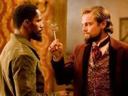 Movie Review: Django Unchained is an out-and-out masala potboiler
