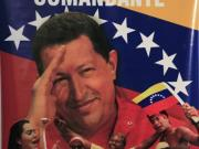 Venezuela is creating a Chavez cult: Here's why it might backfire