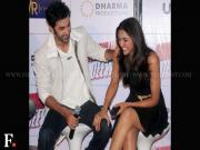 Images: Ranbir and Deepika back together, in a film!