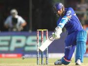 The rights and wrongs of Rajasthan's season so far