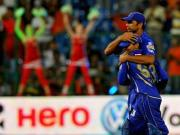 In IPL 6, Sachin and Dravid will rock together for Rajasthan