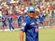 A Tendulkar T20 resurrection at 40 is not impossible