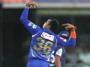 IPL6: The best moments from Delhi vs Rajasthan