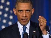 Obama's new guidelines on drone strikes: Pak will remain on radar