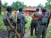 Chhattisgarh naxal attack: Why political corruption is also to blame