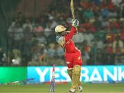 It's time for RCB's middle-order to start scoring