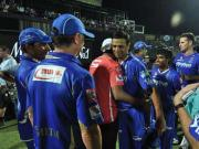 IPL: How Dravid's strategy helped Rajasthan beat CSK