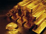 Gold funds retain sheen, but will they continue to hold up?