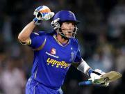 IPL 6: Hodge the finisher proves his worth to Rajasthan Royals
