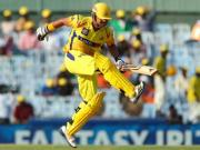 Chennai Super Kings are the Manchester United of the IPL
