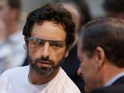 Can Google Glass fit into society without breaking the law?