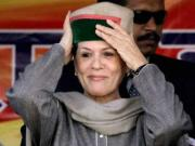 Sonia Gandhi: The leader who never delivered?