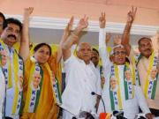 Karnataka election results: Why we shouldn't write off Yeddyurappa yet