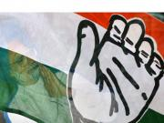 Lessons from Karnataka: Cong must stop backing corrupt leaders in Andhra