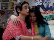 Movie Review: Uncomplicated, Gippi deals with refreshingly new topics