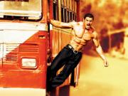 Movie Review: Why Shootout at Wadala is a new low in Hindi cinema
