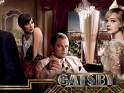 Movie Review: The Great Gatsby is the most Bollywood of Baz Luhrmann's films