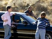 Movie Review: The Hangover III is best watched when drunk