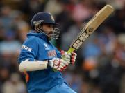 Laxman coy on Sehwag-Gambhir future after Dhawan-Rohit success