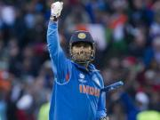 India are the champions, but Dhoni is the hero