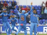 Champions Trophy win cements Dhoni's legacy as captain
