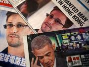 Big Brother Wars: Why Snowden is so valuable to China