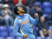 Champions Trophy exploits lift Jadeja to third in ICC ODI bowler's rankings