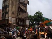 Mahim building collapse: How profit-making builders led to several deaths