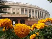 Number of criminal MPs in Parliament is embarrassing: Jay Panda