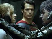 Movie Review: Man of Steel has the best Superman ever, but is no fun