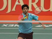 Badminton: Not just Kashyap, India's other men are also set for a quantum leap