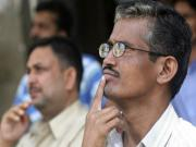 Sebi moves to spur entrepreneurship, but too many questions remain