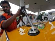 Six months of diesel price reforms and result is zero